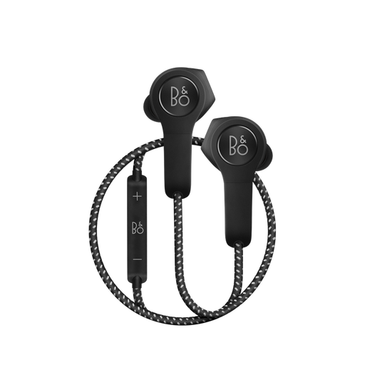 B&O Play H5 Active Wireless Earbud - Headphones - Bang & Olufsen - Topchoice Electronics