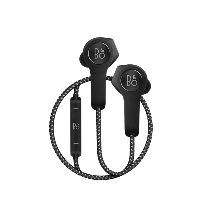 B&O Play H5 Active Wireless Earbud