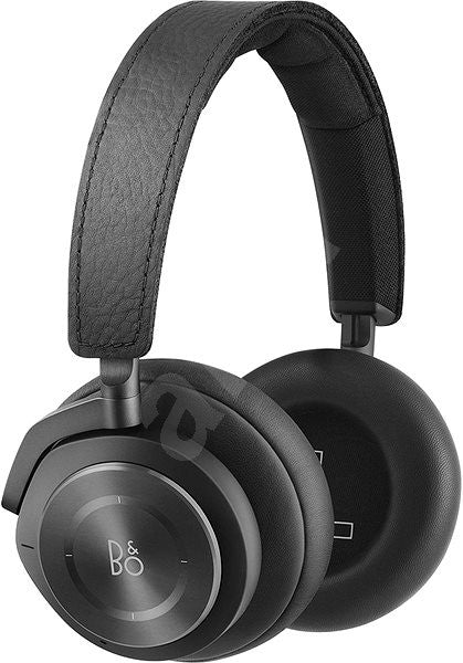 B&O H9i ANC BT Over-ear Headphone