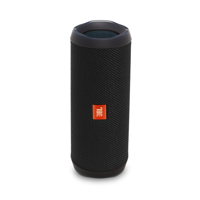 JBL Flip 4 - Waterproof Portable Bluetooth speaker - Speakers - JBL - Topchoice Electronics