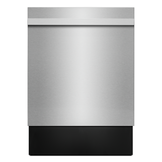 "Jenn-Air JDTFS24HM NOIR 24"" Dishwasher Panel Kit in Stainless Steel"