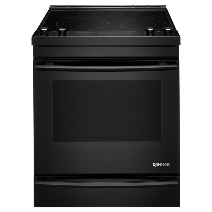 "Jenn-Air 30"" Electric Range"