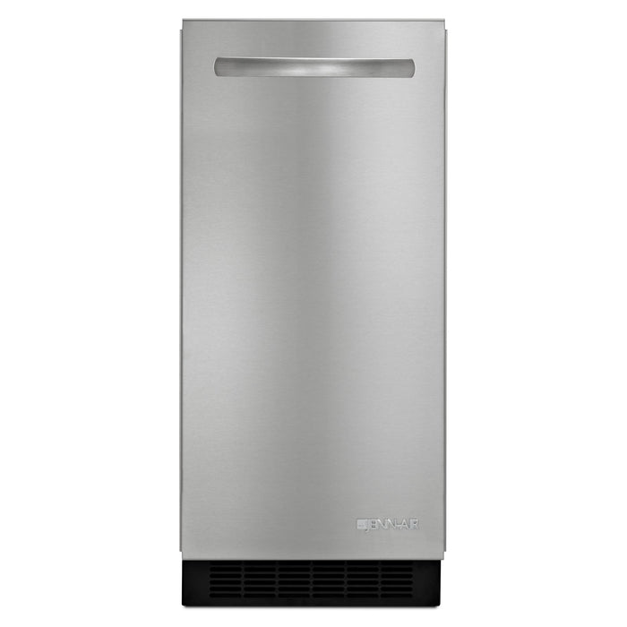 Jenn-Air 15-inch Under Counter Ice Machine