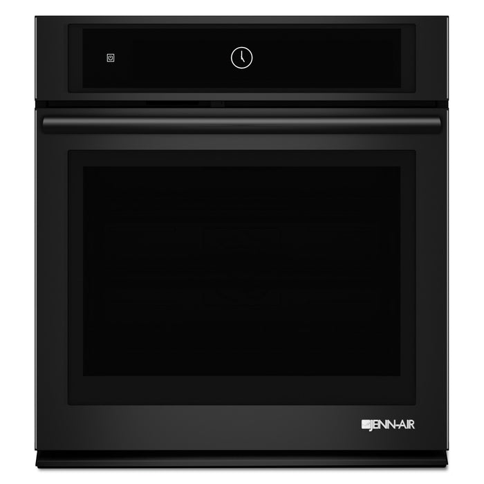 "Jenn-Air 27"" Single Wall Oven with MultiMode Convection System"