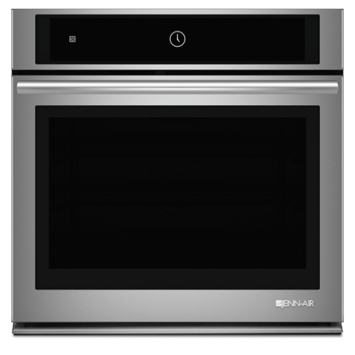 "Jenn-Air 30"" Single Wall Oven with MultiMode® Convection System - Wall Oven - Jenn-Air - Topchoice Electronics"