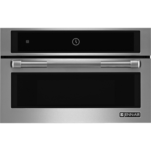 "Jenn-Air 30"" Built-In Microwave Oven with Speed-Cook - Microwaves - Jenn-Air - Topchoice Electronics"