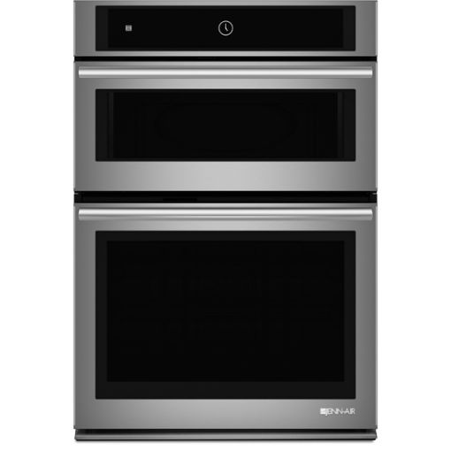 "Jenn-Air 30"" Microwave/Wall Oven with MultiMode® Convection System - Wall Oven - Jenn-Air - Topchoice Electronics"