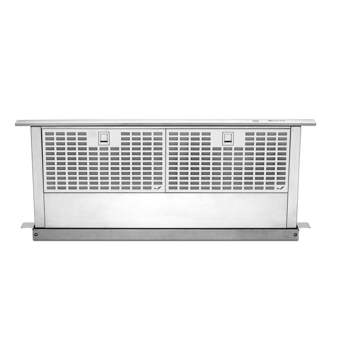 Jenn-Air Telescoping Downdraft Ventilation, 36""