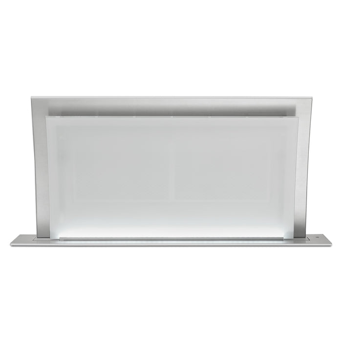 "Jenn-Air 36"" Accolade Downdraft Ventilation System"