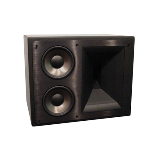 Klipsch KL-525-THX (M) In Surround Speakers (Pair)