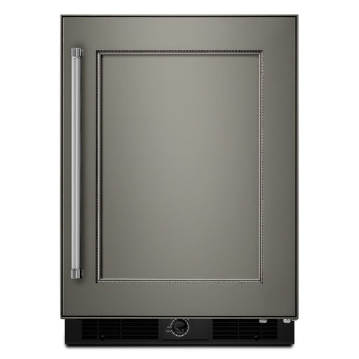 "KitchenAid24"" Panel Ready Undercounter Refrigerator"