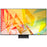 Samsung 75-Inch QLED 4K Smart TV - QN75Q90TAFXZC  ( Open Box ) With manufacturer warranty