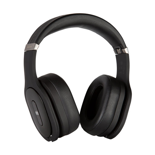 PSB M4U 8 Wireless ANC Headphone in Jet Black