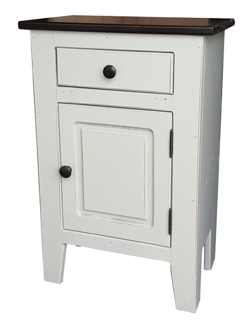 TCSW-MC1355 Small Nightstand