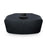Bluesound PULSE MINI 2i Compact Wireless Multi-Room Music Streaming Speaker In Black