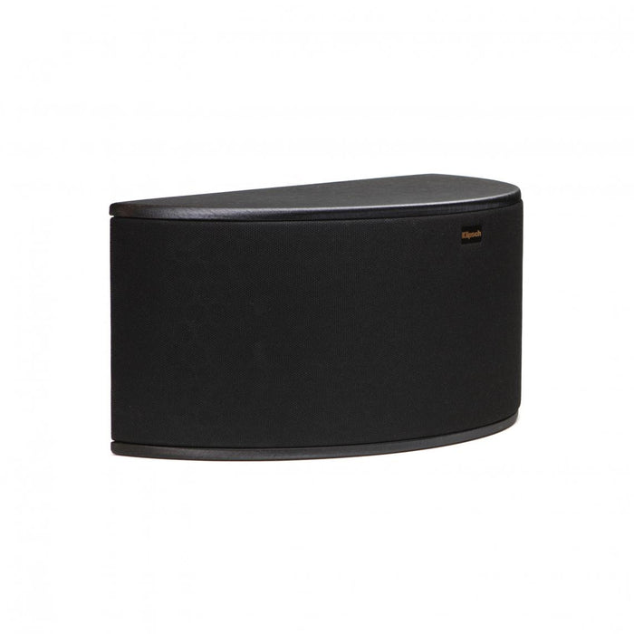 Klipsch Reference 14 Surround spekaer 4 inch - Speakers - Klipsch - Topchoice Electronics