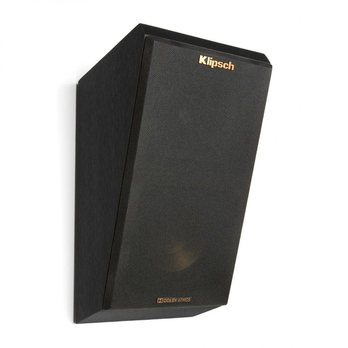 Klipsch Reference Atmos Module - Speakers - Klipsch - Topchoice Electronics