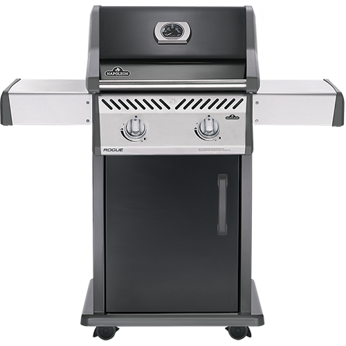 Napoleon Rogue  365 BBQ Grill - BBQ Grill - Napoleon - Topchoice Electronics