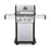 Napoleon Rogue  365 with Range Side Burner BBQ Grill - BBQ Grill - Napoleon - Topchoice Electronics