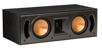 Klipsch Reference V Series Center Speaker Dual 4.5 inch Drivers - Speakers - Klipsch - Topchoice Electronics