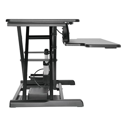 Star Ergonomics Electric Standing Desk Converter – SE09E2WB