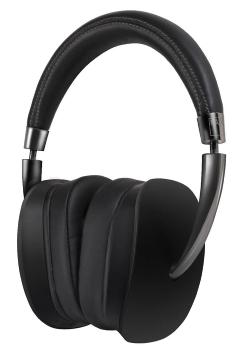 NAD HP70 Wireless Active Noise Cancelation Bluetooth Wired or Wireless Headphone - Headphones - NAD Electronics - Topchoice Electronics