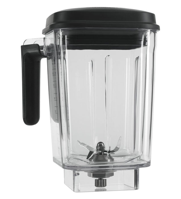 KitchenAid KSB70DW 56 oz. Thermal Control Jar - Countertop Blender - KitchenAid - Topchoice Electronics