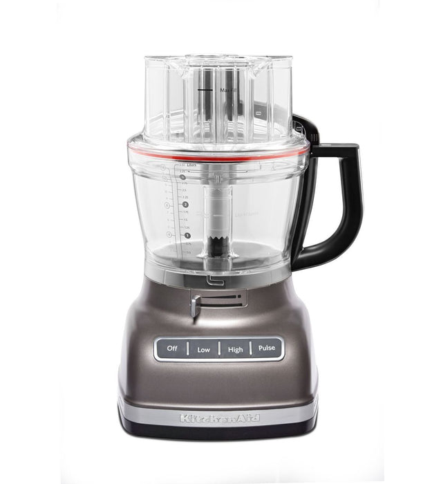 KitchenAid 14 Cup Architect Food processor with External Adustable - Food Processor - KitchenAid - Topchoice Electronics