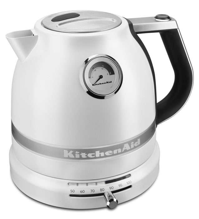 Pro Line Series Electric Kettle - Kettles - KitchenAid - Topchoice Electronics