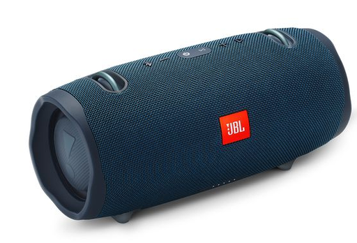JBL Xtreme 2 Portable Bluetooth Speaker - Speakers - JBL - Topchoice Electronics