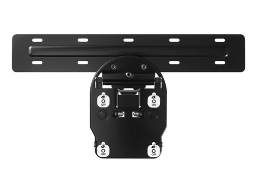 Samsung 65 Inch and below No Gap Wall Mount - Television - Samsung - Topchoice Electronics