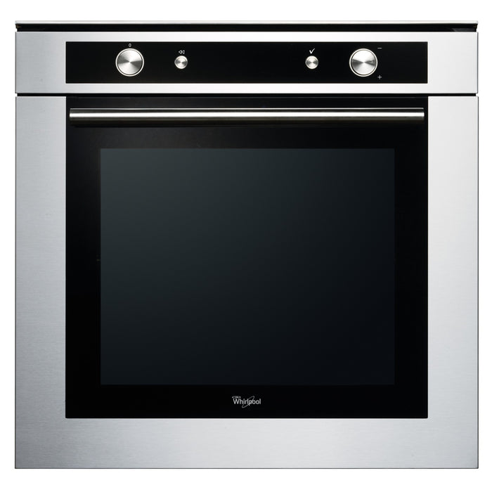 "Whirlpool 24"" Convection Wall Oven"