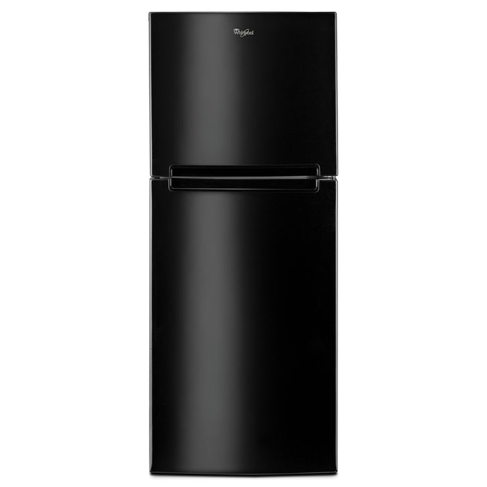 Whirlpool 25-inches wide Top Freezer Refrigerator - 11 cu. ft.