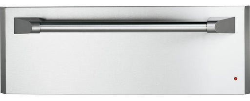Monogram ZXD9030P 30-Inch Professional Panel For Warming Drawer in Stainless Steel
