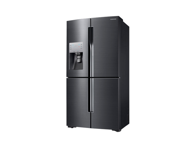 Samsung 22.5 cu.ft French Door Refrigerator with Triple Cooling - Refrigerator - Samsung - Topchoice Electronics