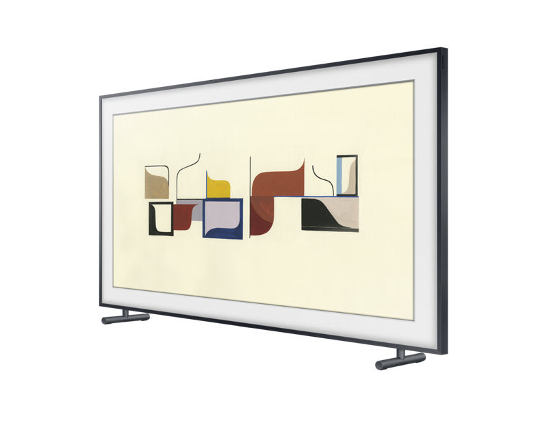 Samsung 55 Inch The Frame - Television - Samsung - Topchoice Electronics
