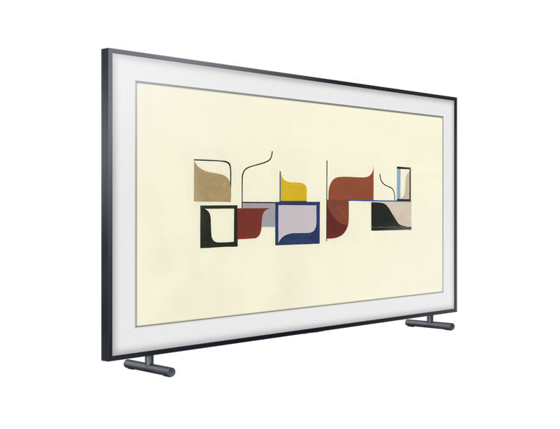 Samsung 65 Inch The Frame - Television - Samsung - Topchoice Electronics