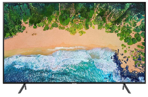 Samsung 75 Inch 4K UHD Smart TV - UN75NU7100