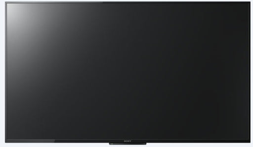 Sony 70 Inch BRAVIA X690E Series LED TV - KD70X690E
