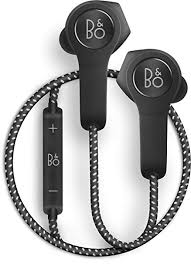 Beoplay E6 Active Wireless Earbud NEW