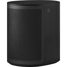 B&O M3 Compact Powerful Connected Audio Speaker - Speakers - Bang & Olufsen - Topchoice Electronics