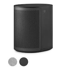 Beoplay M3 Compact Powerful Connected Audio Speaker