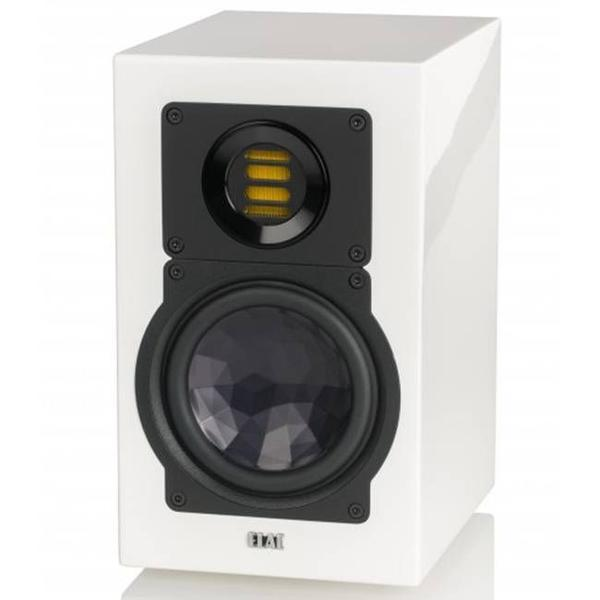 ELAC LINE 2403 Series Bookshelf Speakers
