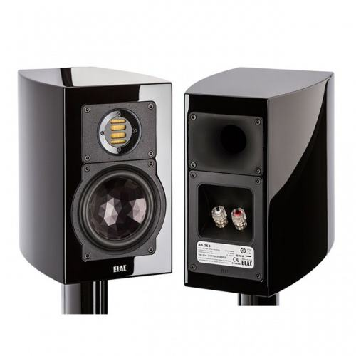 Elac BS263 Speaker set - Speakers - ELAC - Topchoice Electronics