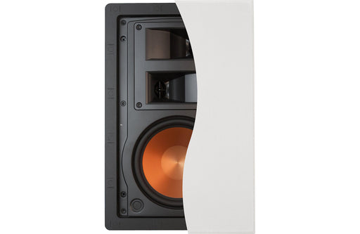 Klipsch R-5650-S II In-wall surround sound speaker (Each)