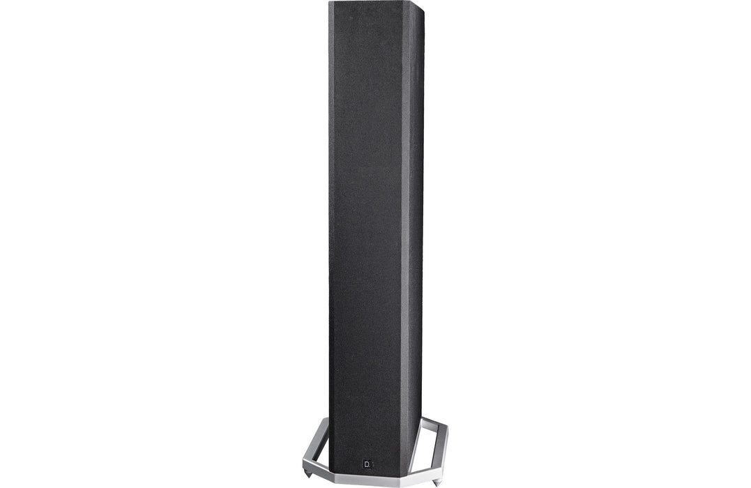 Definitive Technology BP-9020 Floor Standing Speakers Bipolar SuperTower - individual