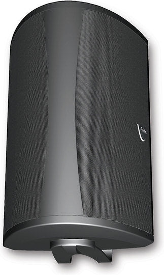 Definitive Technology AW 6500 Outdoor Speaker Black - Single