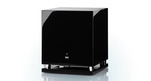 ELAC LINE 2000 SUBWOOFERS - SUB2050 (Each)- Special Order