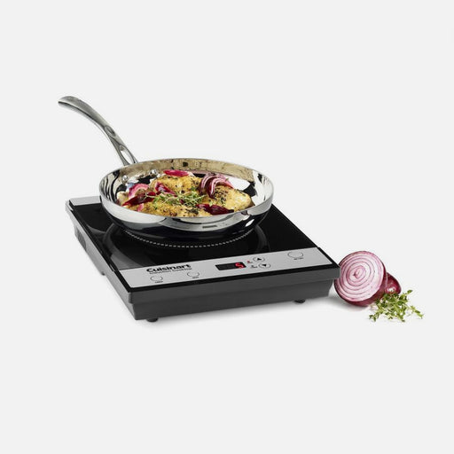 Cuisinart ICT-30 Induction Cooktop
