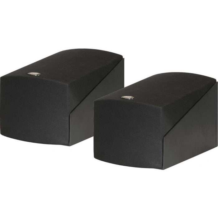 Psb Imagine XA Doulby Atmos Module Speakers - Sold as Pair
